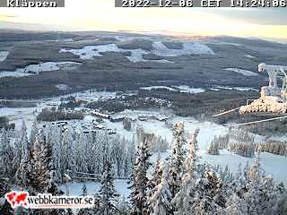 webcam_10_320.jpg