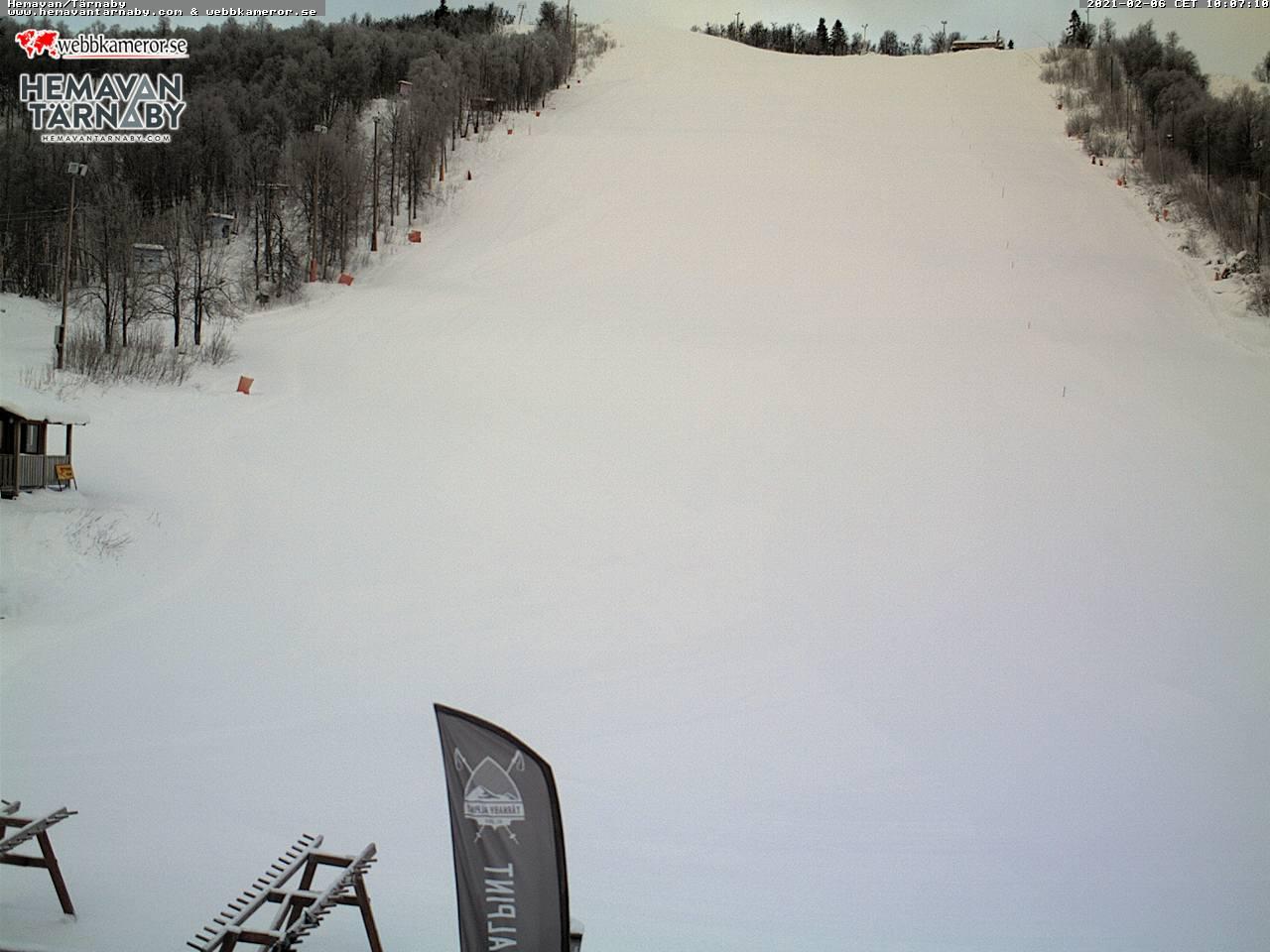 webbkamera engelsk liten i linköping